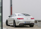 mercedes-benz-s63-amg-coupe