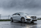 mercedes-cla45-amg-shooting-brake