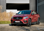 Mercedes-GLE-450-Coupé-4Matic-AMG