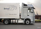 Mercedes-Actros-New