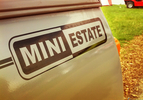 imm-2014-mini-meeting-pictures