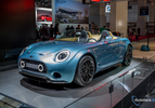 Mini-Superleggera-Concept