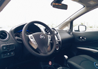 nissan note dig-s supercharged mpv
