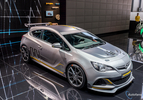 Opel-Astra-Extreme-2014-Geneve