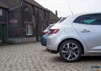 opel-astra-renault-megane-duotest-2016