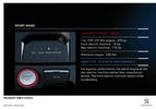 Peugeot-308-R-HYbrid-2015