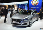 peugeot-508-facelift-paris-2014