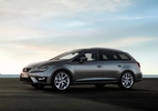 Seat-Leon-ST-official