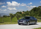 skoda-superb-2015-review-test