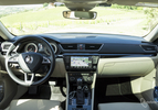 skoda-superb-2015-review-test-interieur