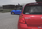 suzuki-swift-duurtest-duotest