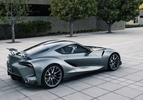 Toyota-FT1-Gray