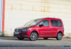 volkswagen-caddy-fourth-generation-rijtest