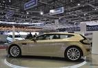 Aston Martin Shooting Brake by Bertone