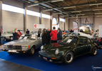Flanders Collection Car 2013