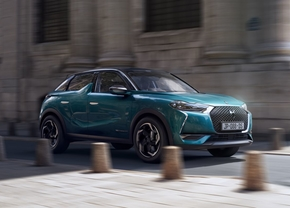 ds-3-crossback-leaked