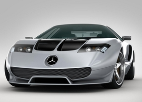 Mercedes-C111-GWA-Tuning-Ciento-Once-1
