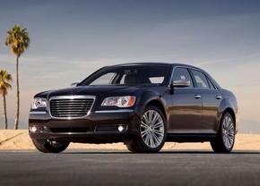 Chrysler-300C-20111