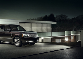 Range Rover Autobiography Ultimate Edition-2012-1