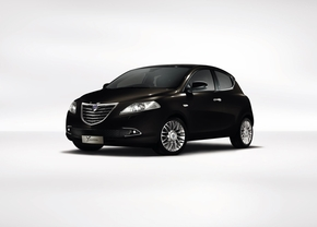 New Ypsilon 01