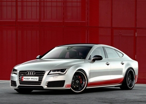 audi-A7-2011-pogerracing-1