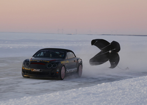 Bentley-Continental-GT-Ice-Record-2011-1