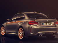 bmw-m2-cs-render_01