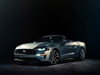ford-mustang-gt-convertible-facelift-2017_02