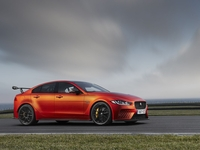 jaguar_xe_sv_project_8-2