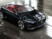 mercedes-a-class-cabriolet-render-based-on-concept-a-sedan2