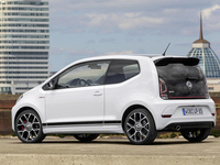 volkswagen-up-gti-2017-official_2