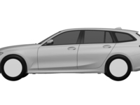 bmw-3-series-touring-patent_2