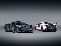 mclaren_mso_x_car_no10_car_no8