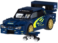 lego-2006-subaru-wrx-sti-wrc-rally-car