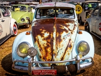 rusty-vw-beetle-pexels-photo-1301399