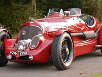 bentley-6-5-litre-supercharged-petersen_02