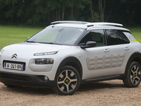 citroen-advanced-comfort_01