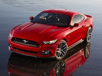 2015-ford-mustang-ecoboost_01_0