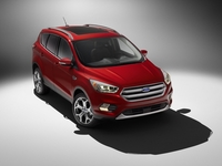 ford-escape-2015_01
