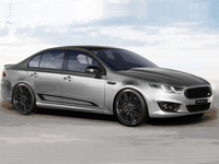 ford-falcon-xr8
