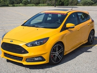 ford-focus-st-mountune_01