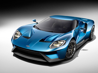 ford-gt-2015_01