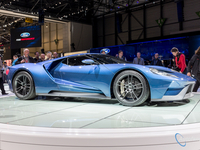 ford-gt-2015-geneve-2015-102