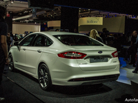 ford_new_mondeo-7