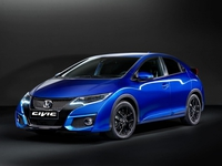 honda-civic-facelift-2014-01