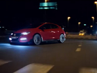 honda-civic-typer-movie-r