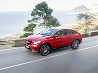 mercedes-gle-suv-coupe-official_5