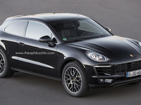 porsche-macan-coupe-render-theophilus-chin