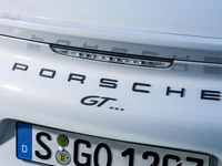 porschegt-badge-1