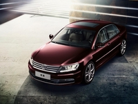 volkswagen-phaeton-china-2015_02